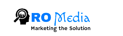 RO Media – Marketing the solution
